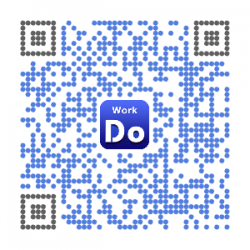 WorkDo-QRCode