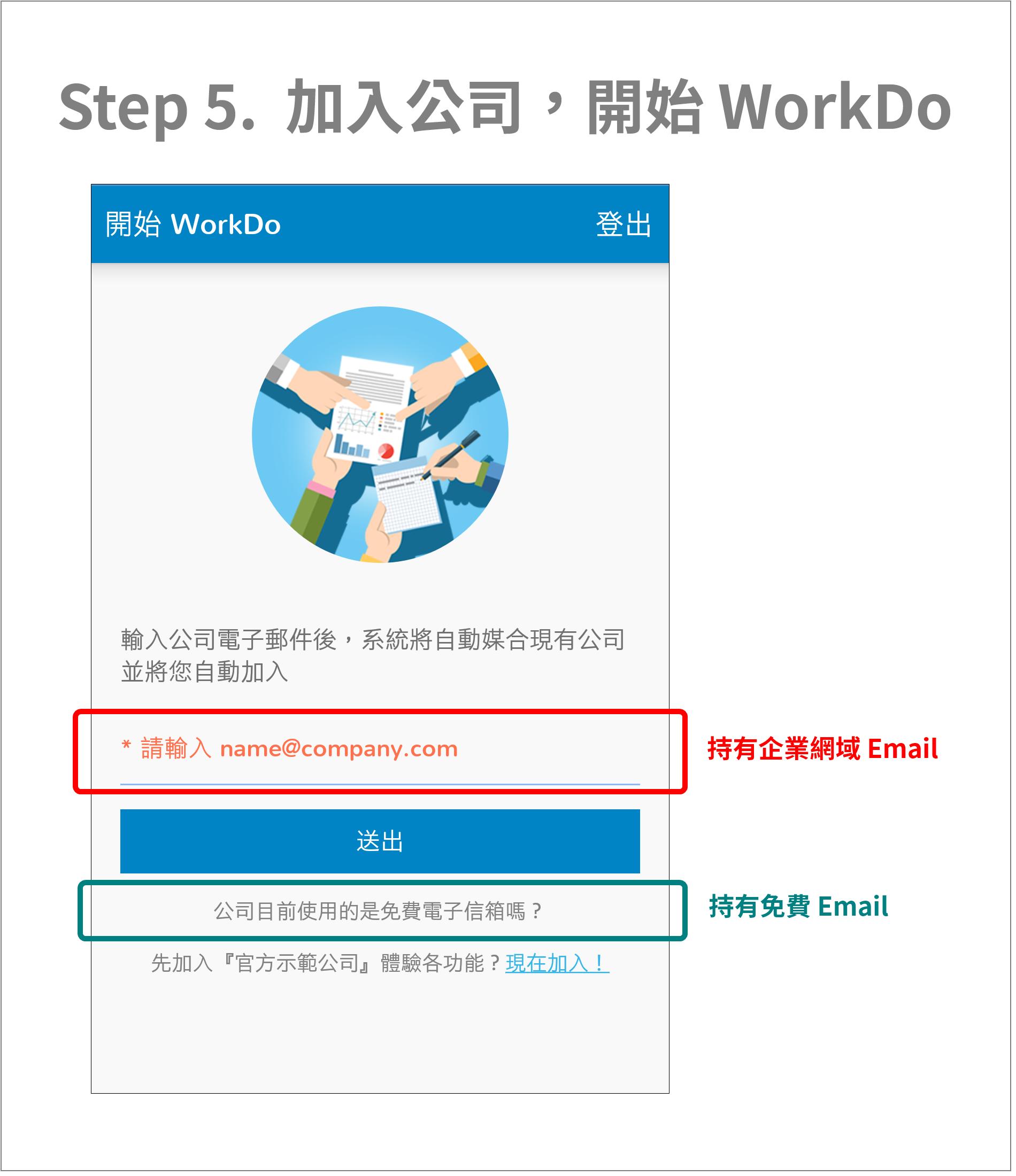WorkDo-註冊-06-1